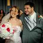 Paice Wedding | Wedding Photography | Create & Capture