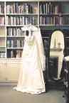 Liberti Wedding | Syracuse, NY