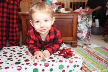 Editing Baby Photos 1 | KSAVAGER