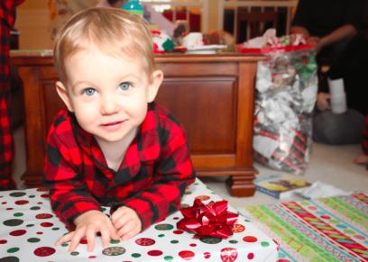 Darken Background | Editing Baby Photos | KSAVAGER