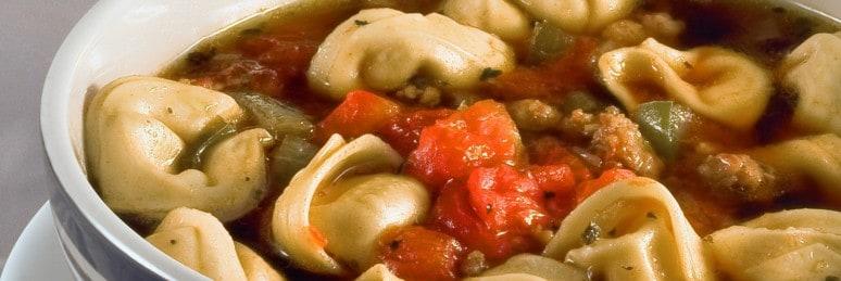 sausage_tortellini_soup