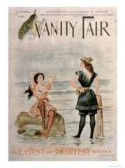 Vanity_Fair_(September_1_1896)_cover