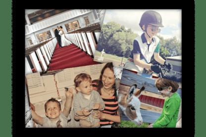 frame_capture-precious-moments