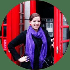 Katherine Ross | Create&Capture