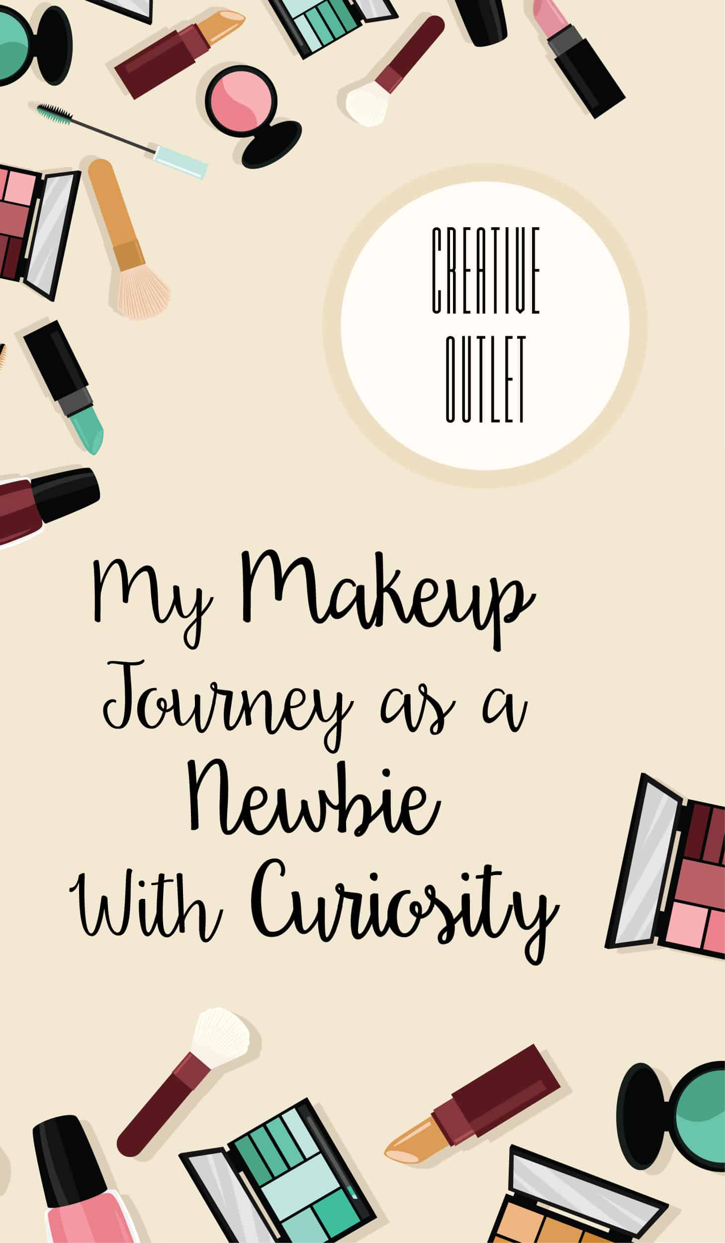 "<span class=""dojodigital_toggle_title"">Creative Outlet 