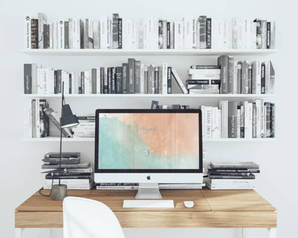 august_iMac-Mockup-Workspace