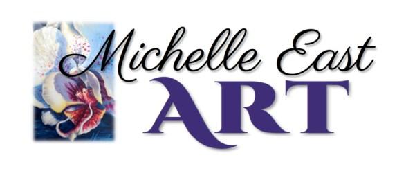 Michelle East Art