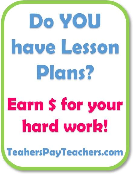 Teacher Pay Teachers Referral