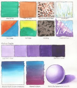 basic-watercolor-worksheet-example-2-001