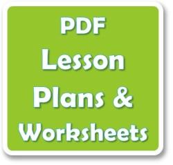 PDF Lesson Plans & Worksheets