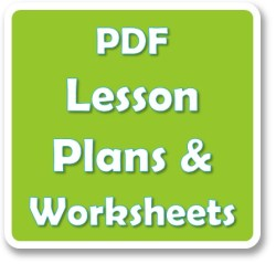 PDF Lesson Plans & Worksheets