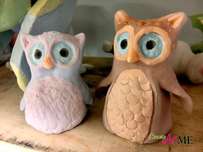 owl-east2