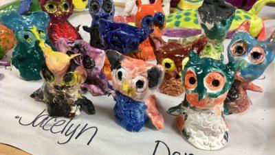 owls-ceramic