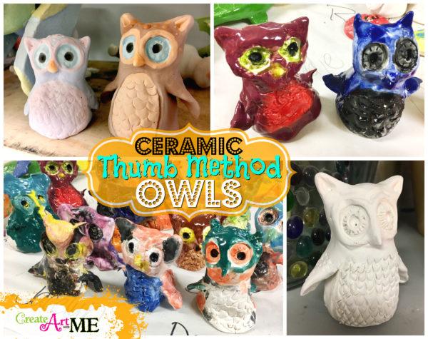 owls-header