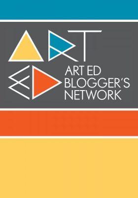 Art_Ed_Bloggers_Network