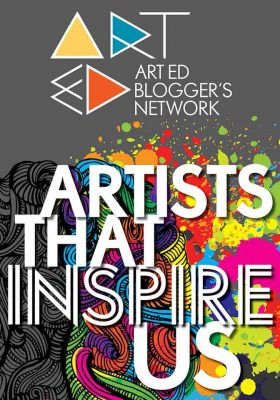 Artists that Inspire Us