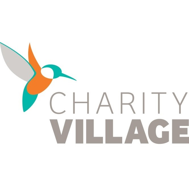charity-village-logo