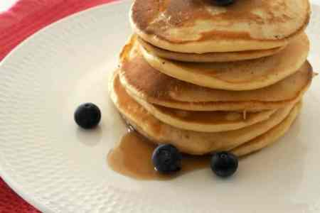 Simple american style pancakes 4k pictures 4k pictures full hq american style pineapple banana pancakes recipe bbc good food american style pineapple banana pancakes fluffy pancakes recipe bbc good food fluffy pancakes forumfinder Image collections
