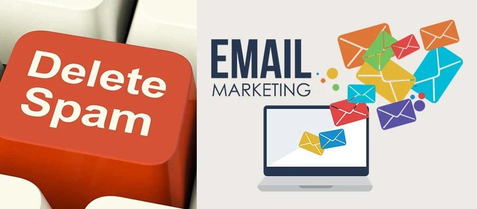 Comprar lista de e-mail marketing
