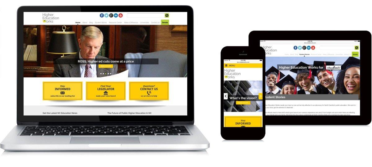 Higher-Education-Works-Website