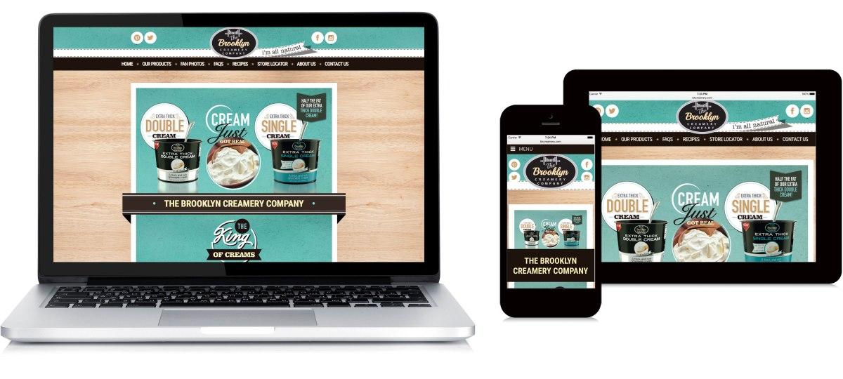 Brooklyn-Creamery-Website