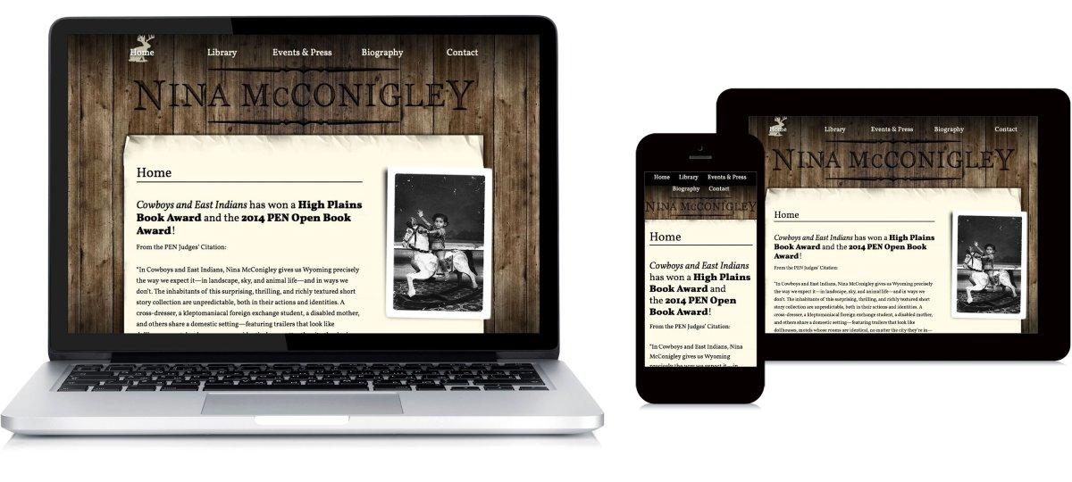 Nina-McConigley-Website-Portfolio