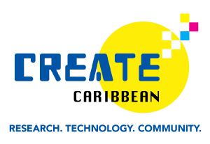 Create Caribbean Research Institute