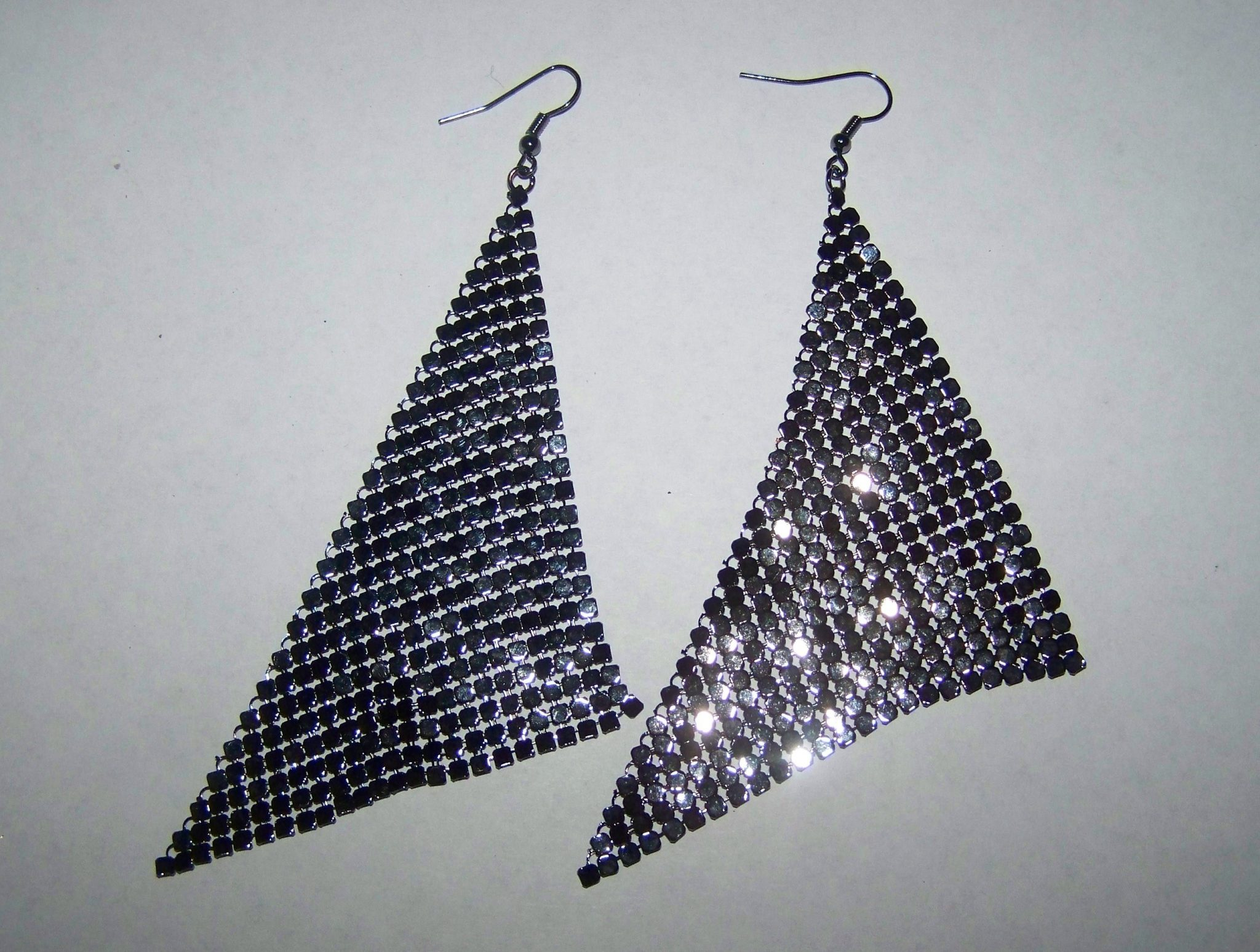 an post chain these wrap products aeravida is a lobe at plain cuff details exotic silver sexy with closure light to elegant pe the earrings attached themed pierced type ear sterling adjustable and tribal feather