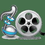 Created Content audio video content