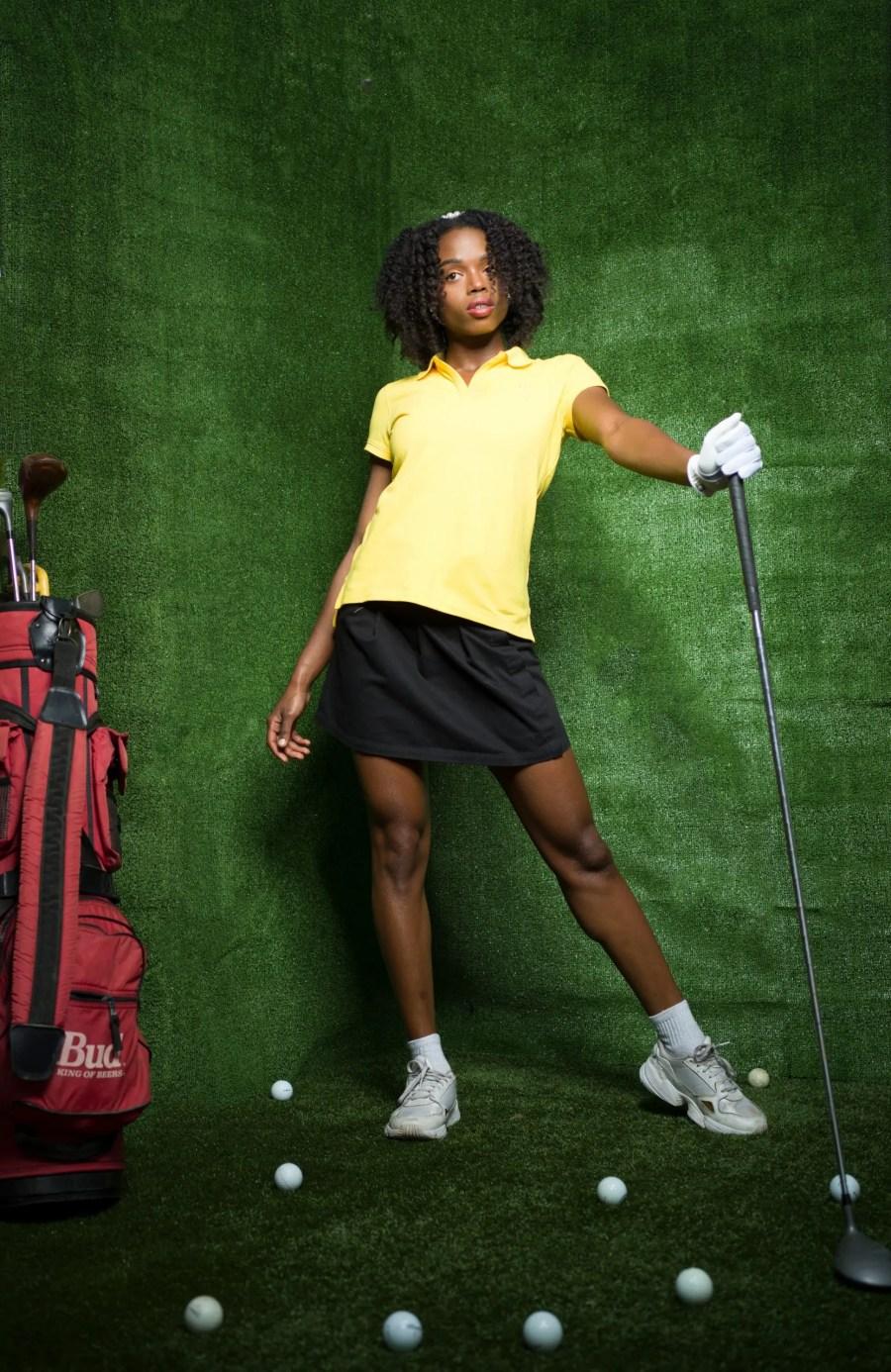 Golf-B0000150