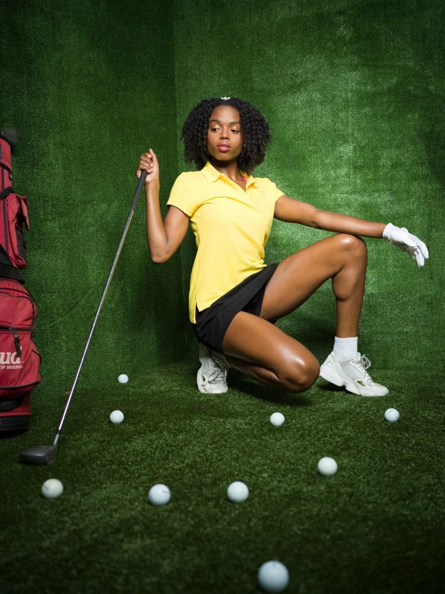 Golf-B0000164