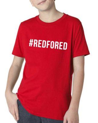 REDFORED2y