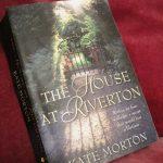 house at riverton