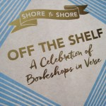 Shore to Shore Poetry Anthology