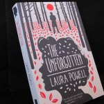 Book - The Unforgotten