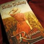 book requiem
