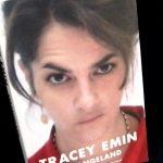 Book - Tracey Emin's Strangeland