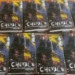 Cheval 10 anthology