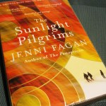 Book - Sunlight Pilgrims