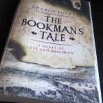 The Bookmans Tale