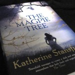 The Magpie Tree by Katherine Stansfield
