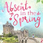 book - absent in the spring