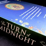 The Turn of Midnight by Minette Walters
