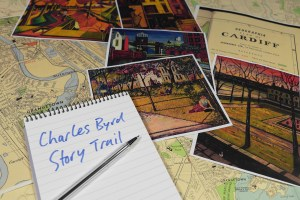 Charles_Byrd story workshop