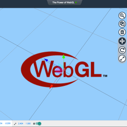 "How to fix ""Your browser does not support WebGL"" messages."