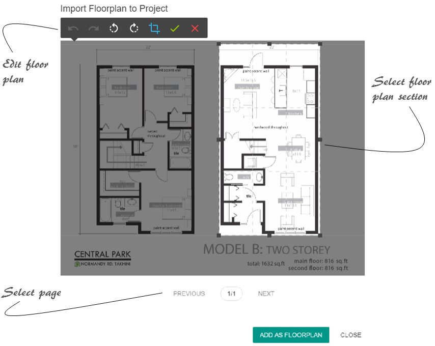 Top 28 floor plans you can edit top 28 floor plans for Floor plans you can edit
