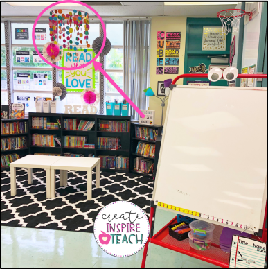 classroom craft ideas and diy