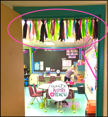 classroom craft ideas easy diy project.png