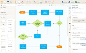 Desktop Diagram Software for Mac, Windows and Linux | Creately