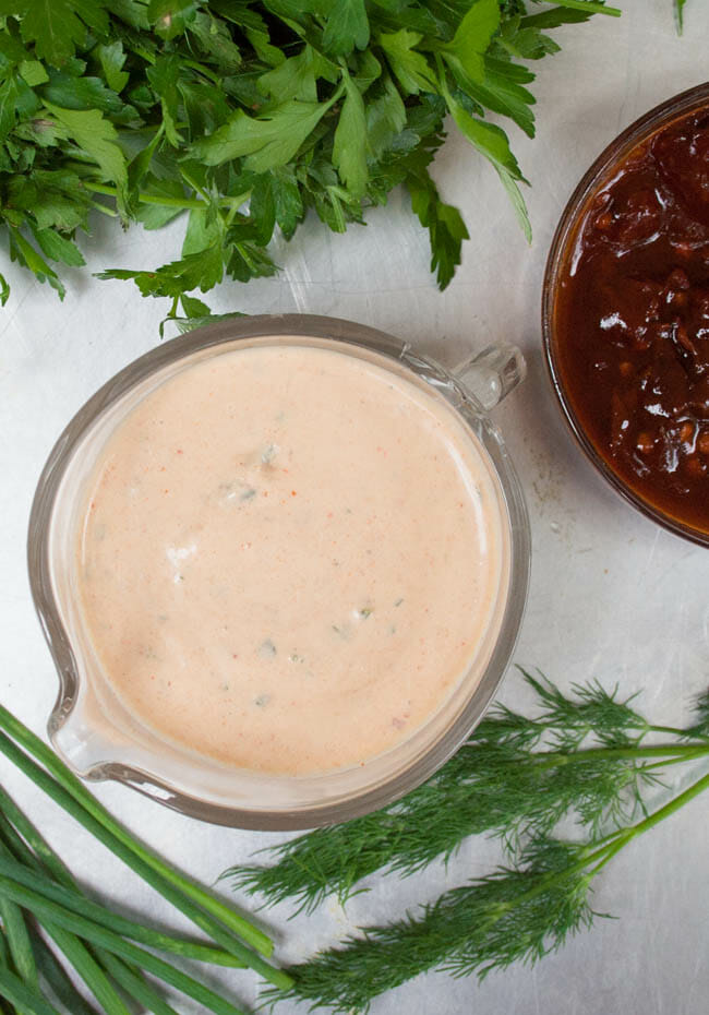recipe: mexican ranch dip [30]
